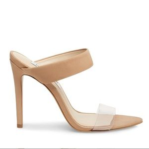 Steve Madden Amaya heels